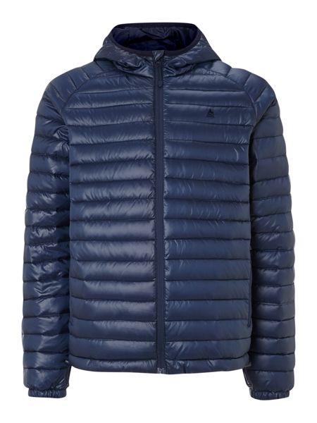 Army & Navy Campbell down jacket