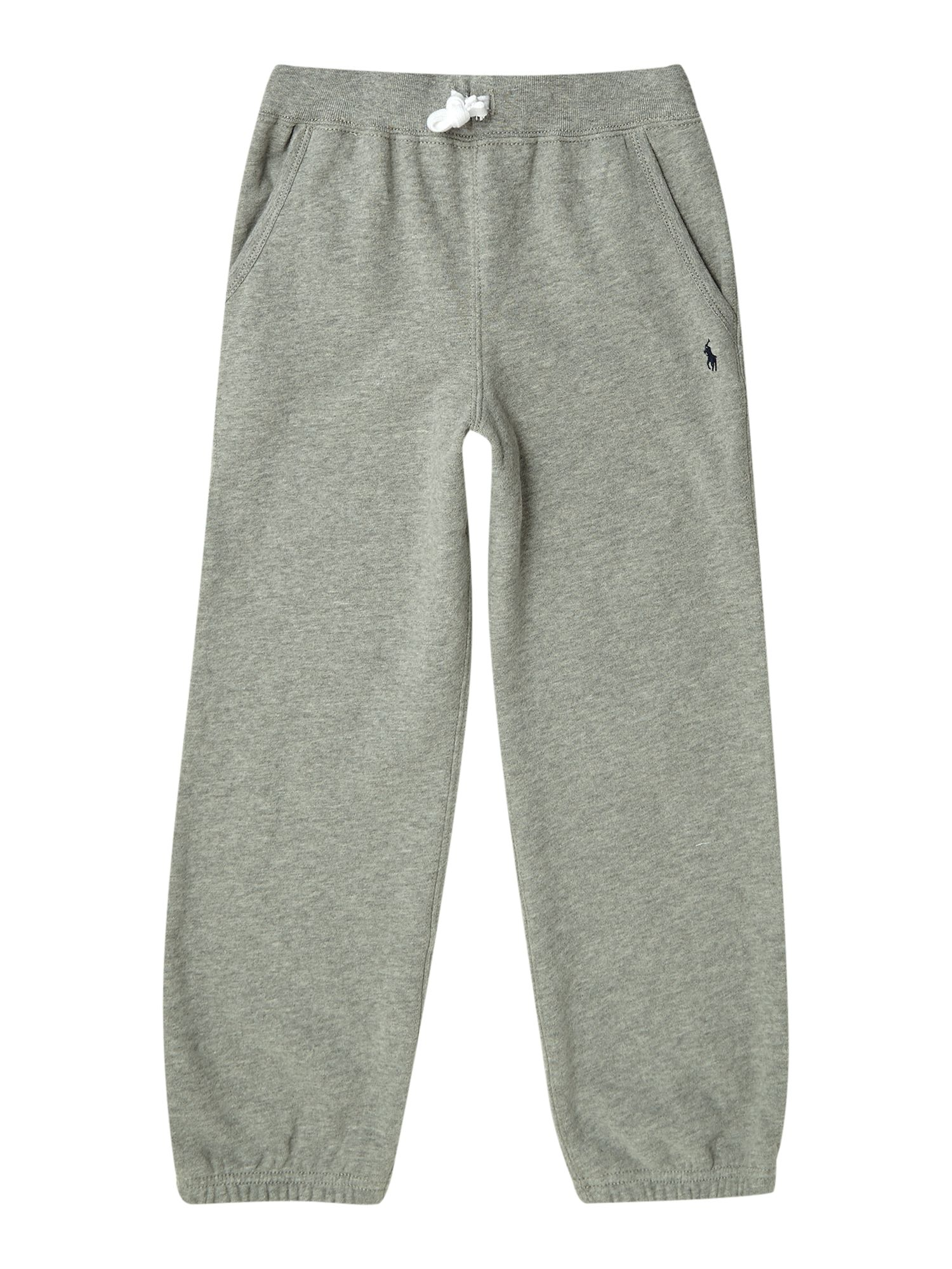 Boy`s jogging bottoms
