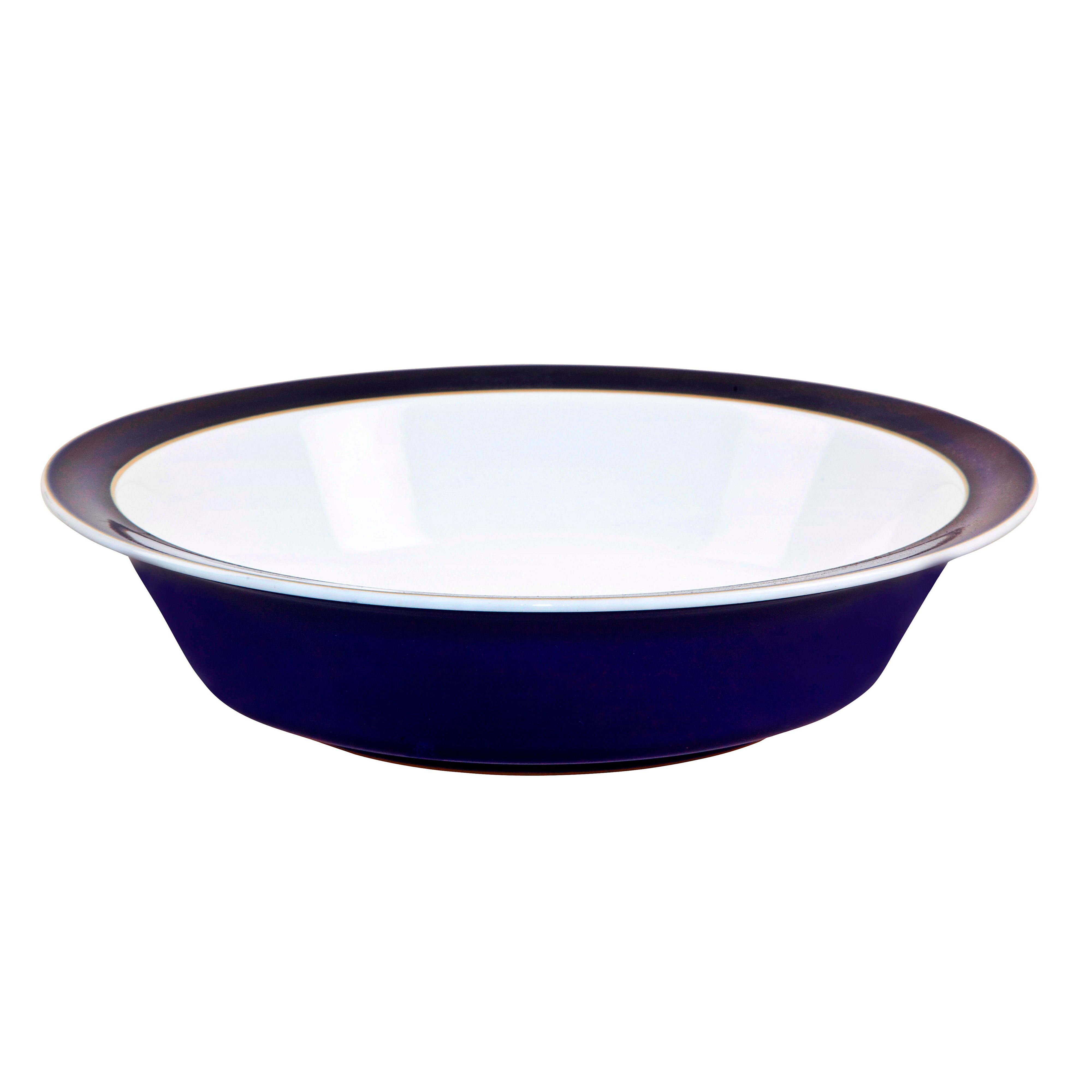 Malmo serving bowl