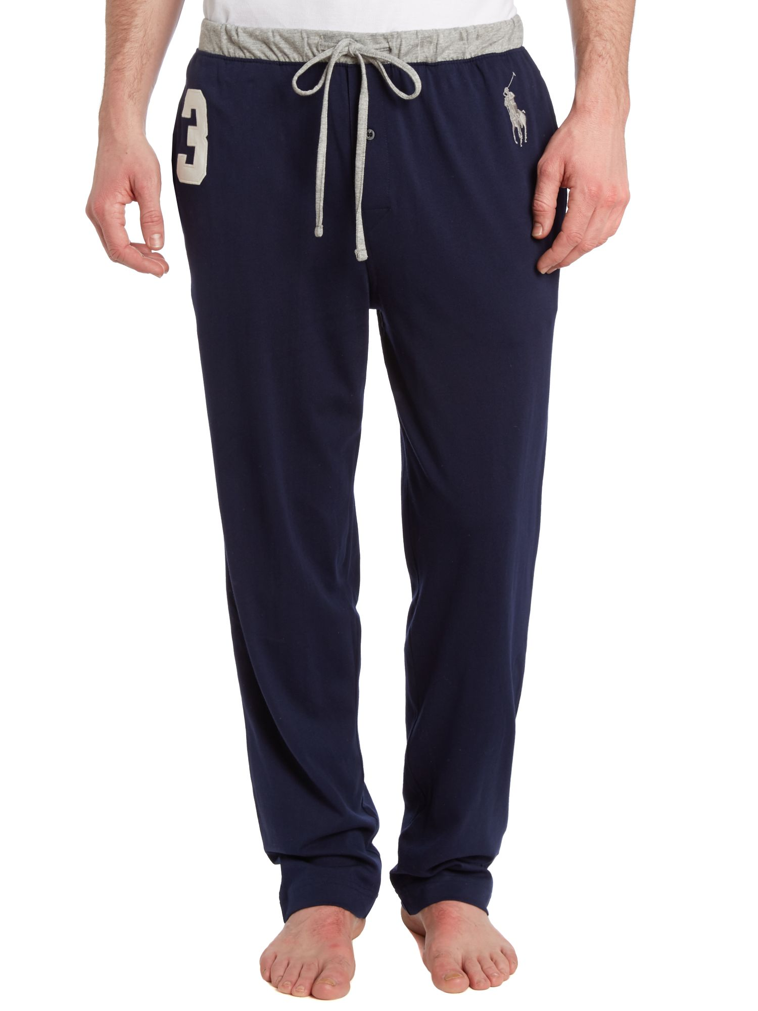 No3 nightwear pant