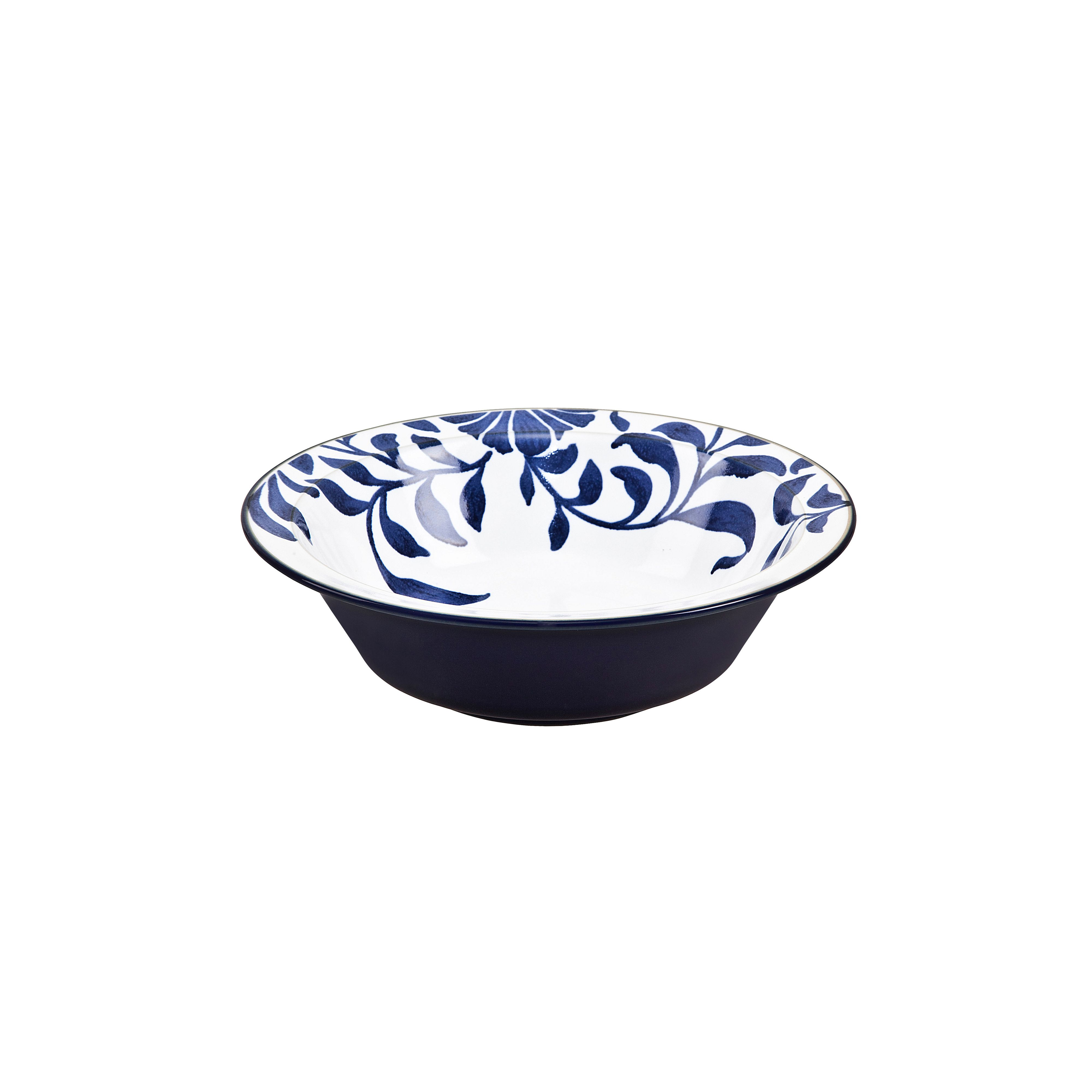 Malmo Bloom soup / cereal bowl