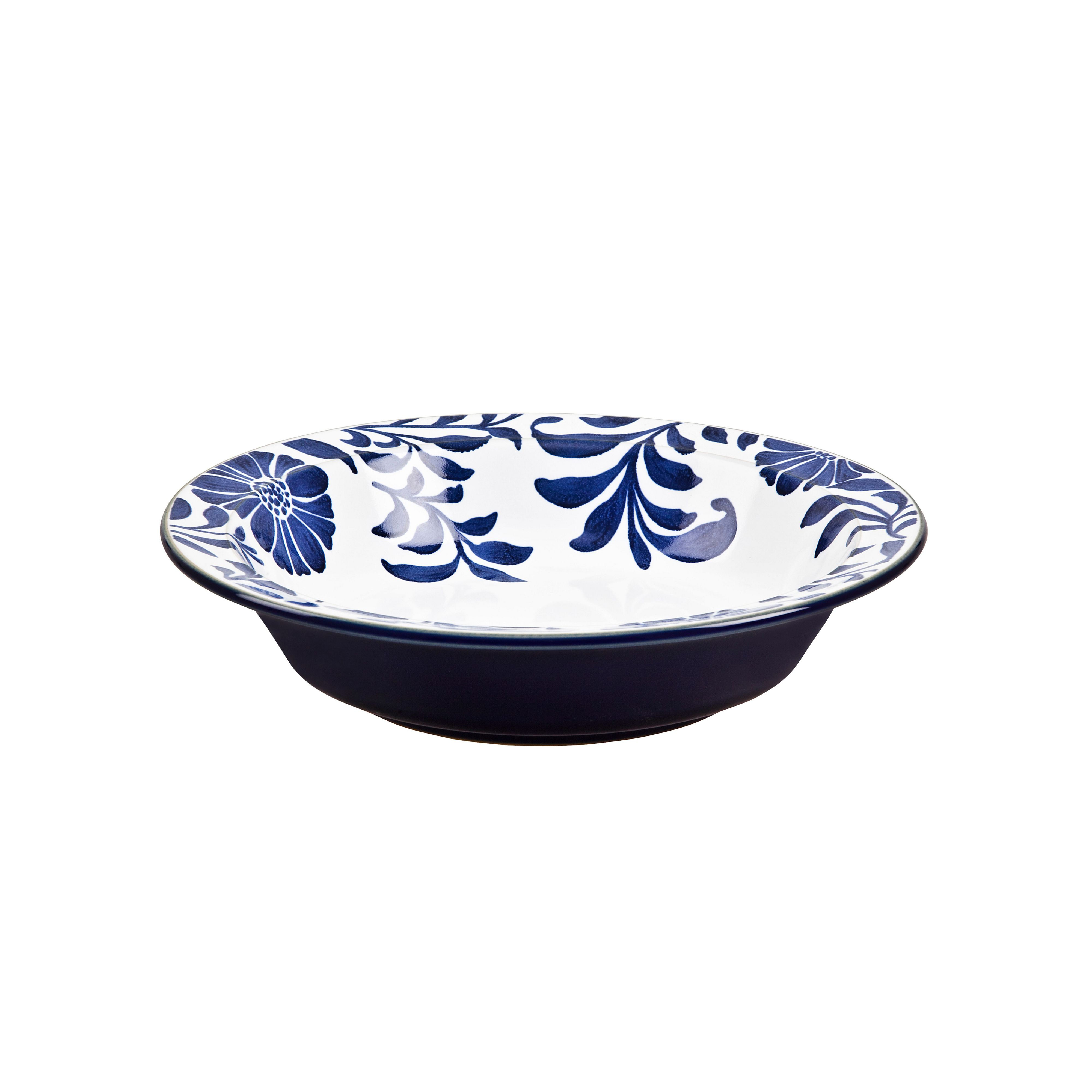 Malmo Bloom pasta bowl