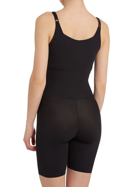 Maidenform Take Inches Off Firm WYOB Singlet
