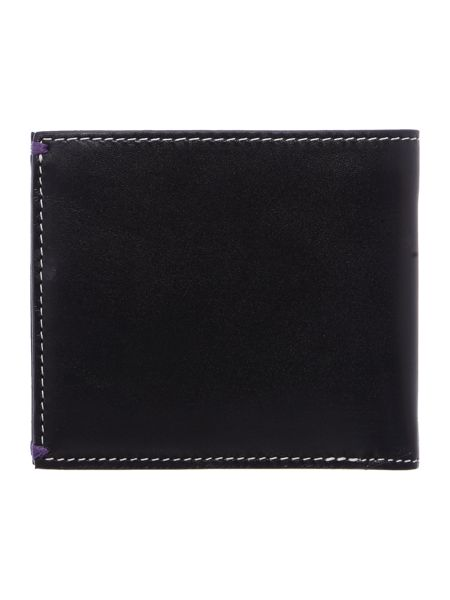 Paul Smith London Naked lady wallet