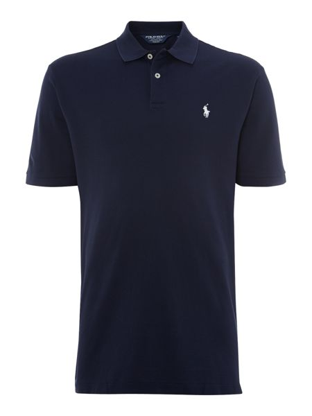 Polo Ralph Lauren Golf Classic pro fit polo shirt