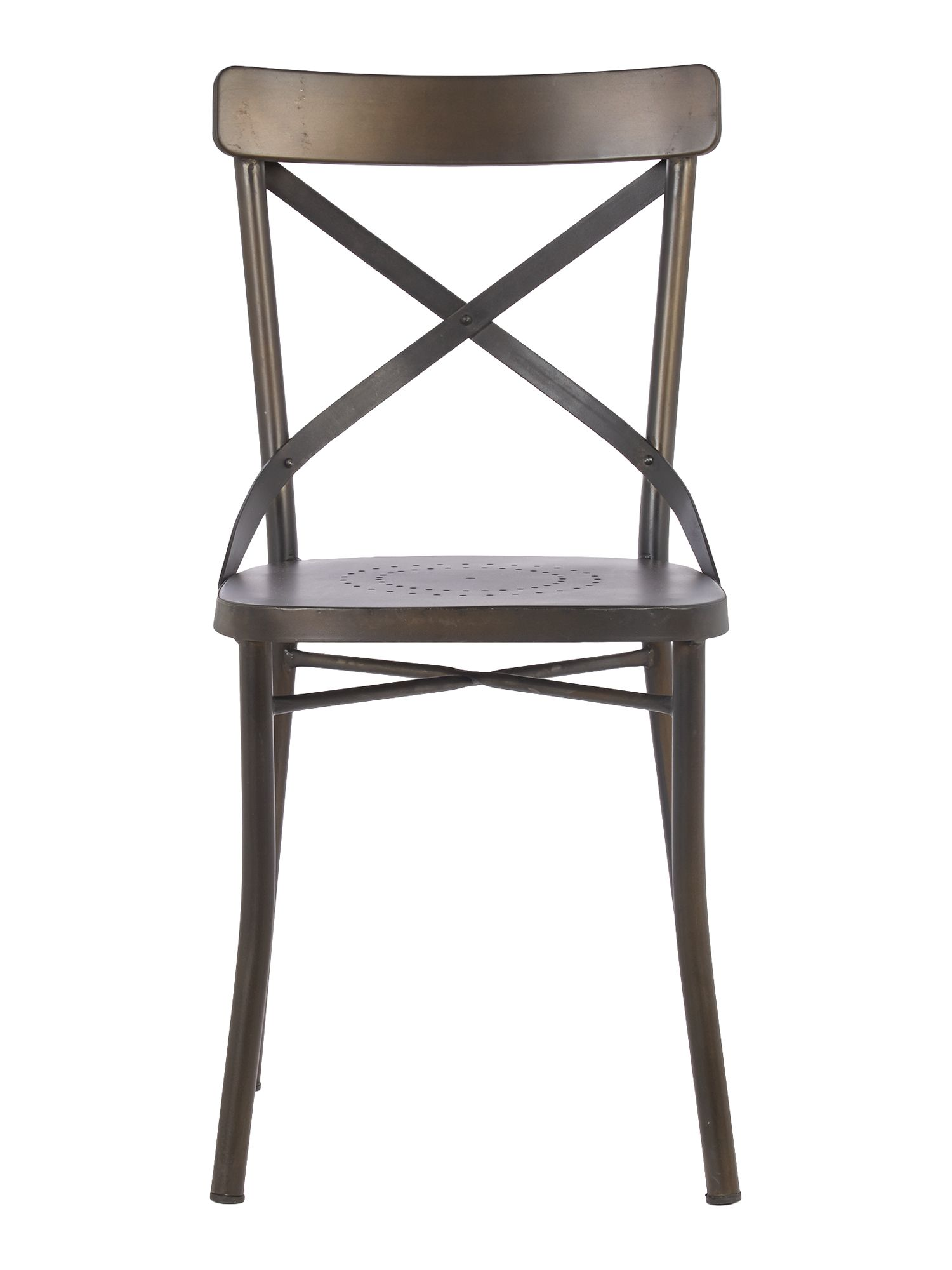Kennedy dining chair (pair)