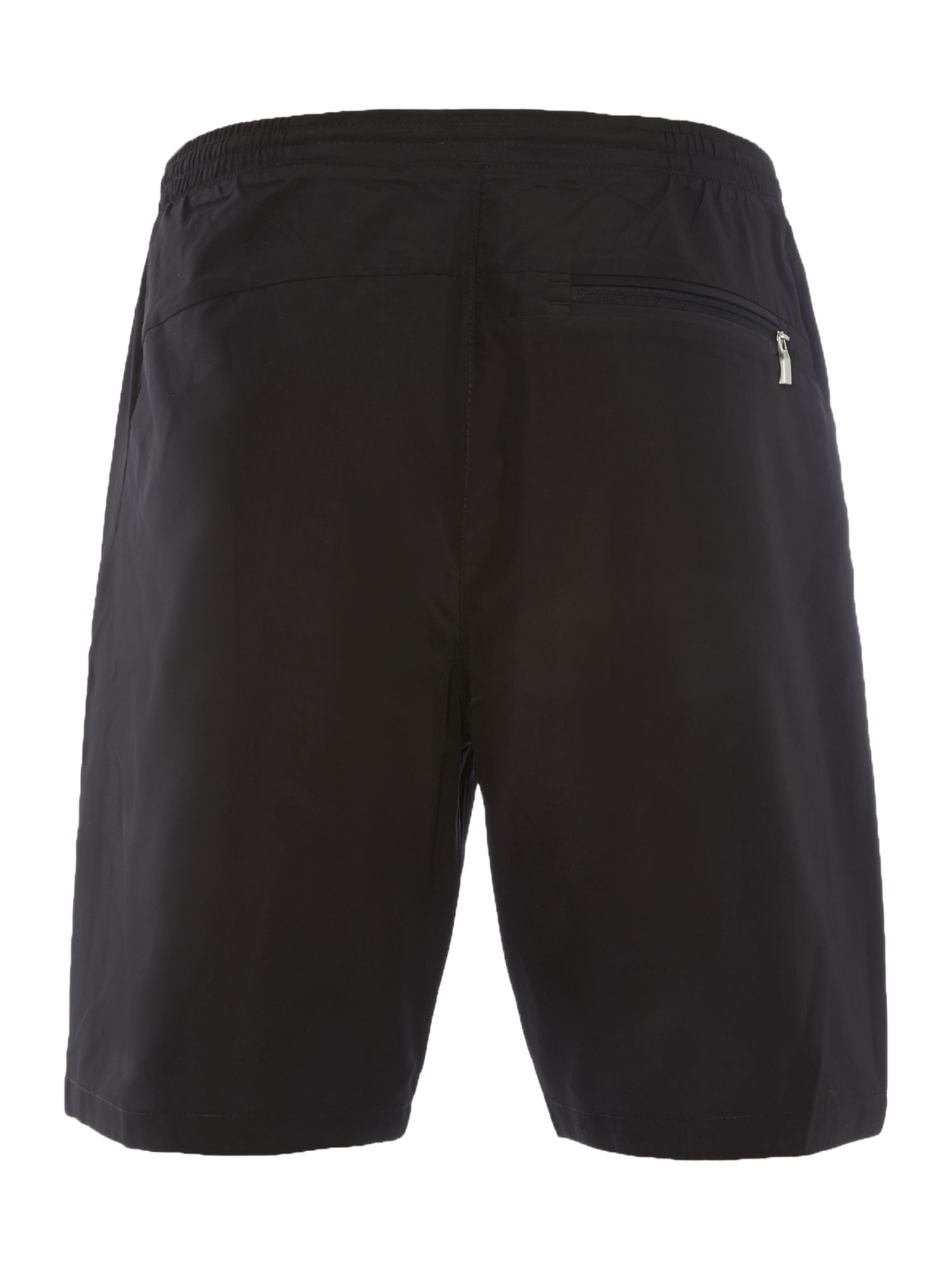 Boss active shorts
