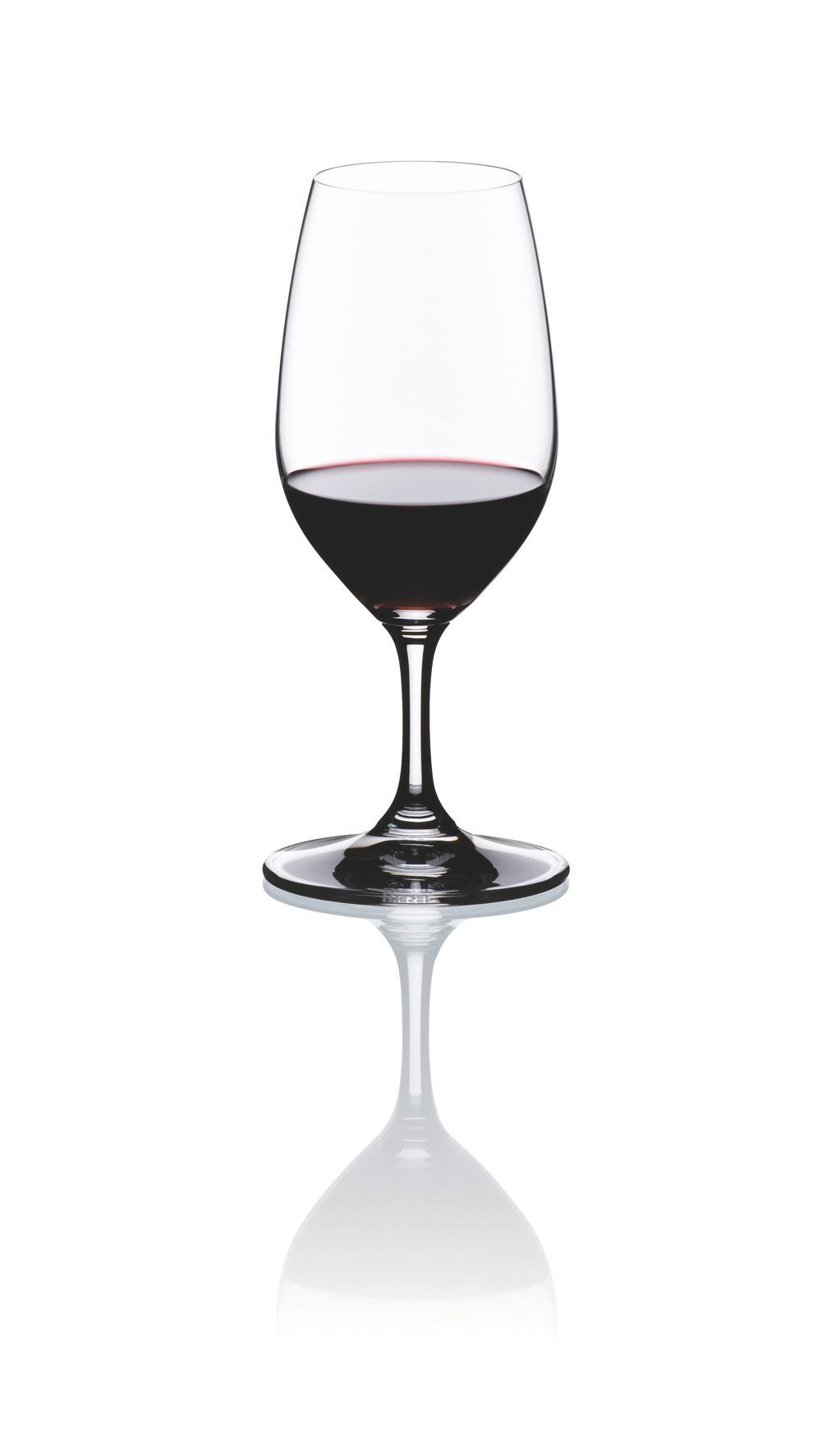 Riedel Vinum Port glass pair