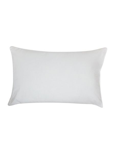 Silent Night Microclimate pillow pair