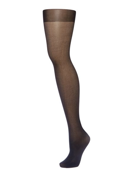 Charnos Xelence plus size 30 denier semi opaque tights