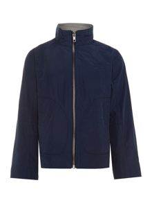 Boy`s lightweight jacket
