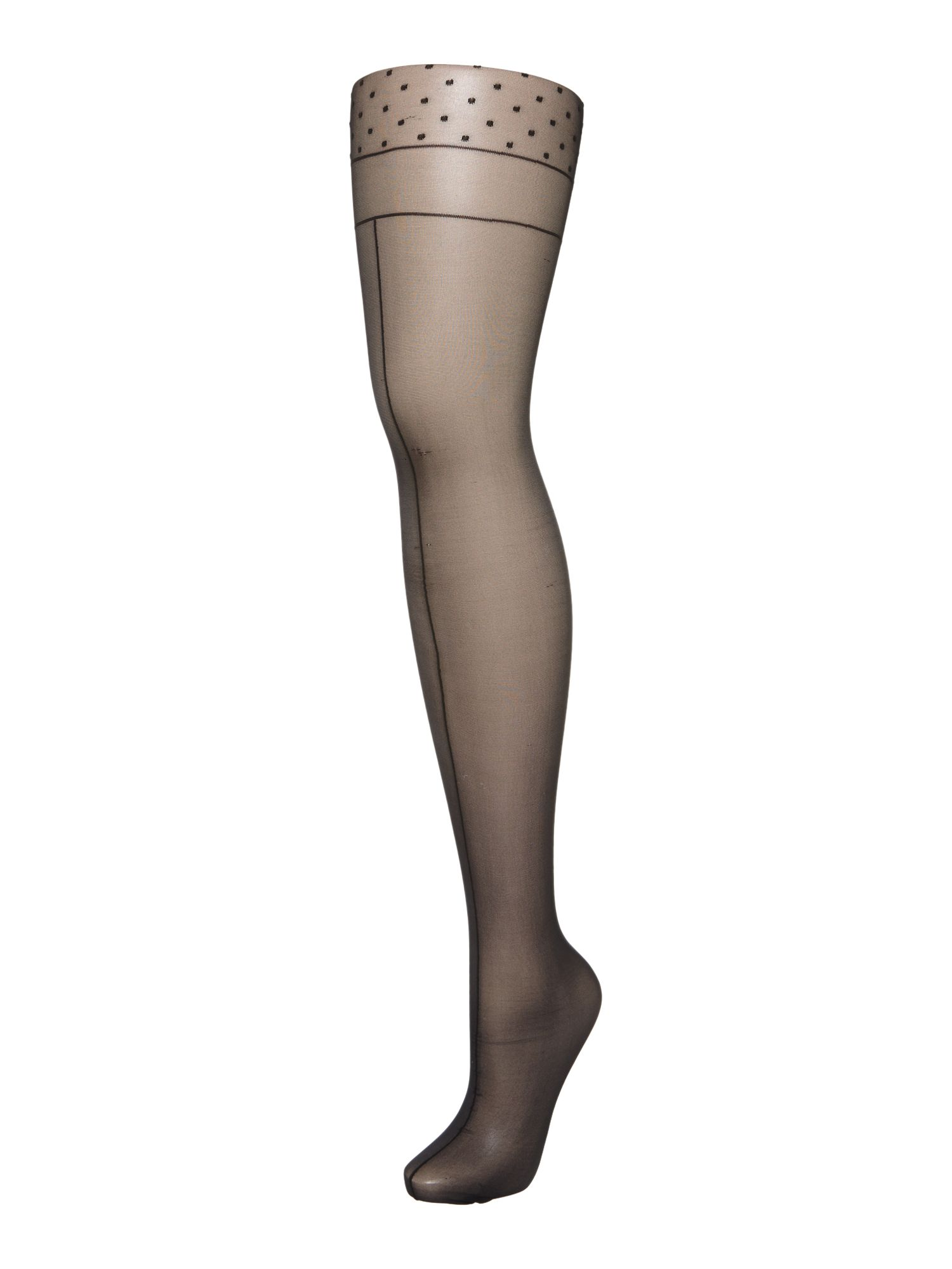 Palomina Tights