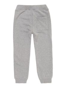 Boys classic tracksuit bottoms