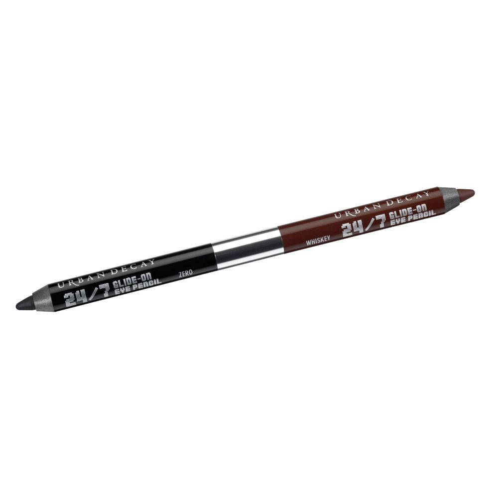 Naked 24/7Glide On Double Ended Eye Pencil