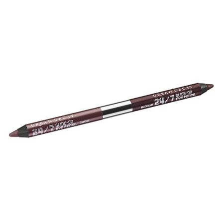Urban Decay Naked 24/7Glide On Double Ended Eye Pencil