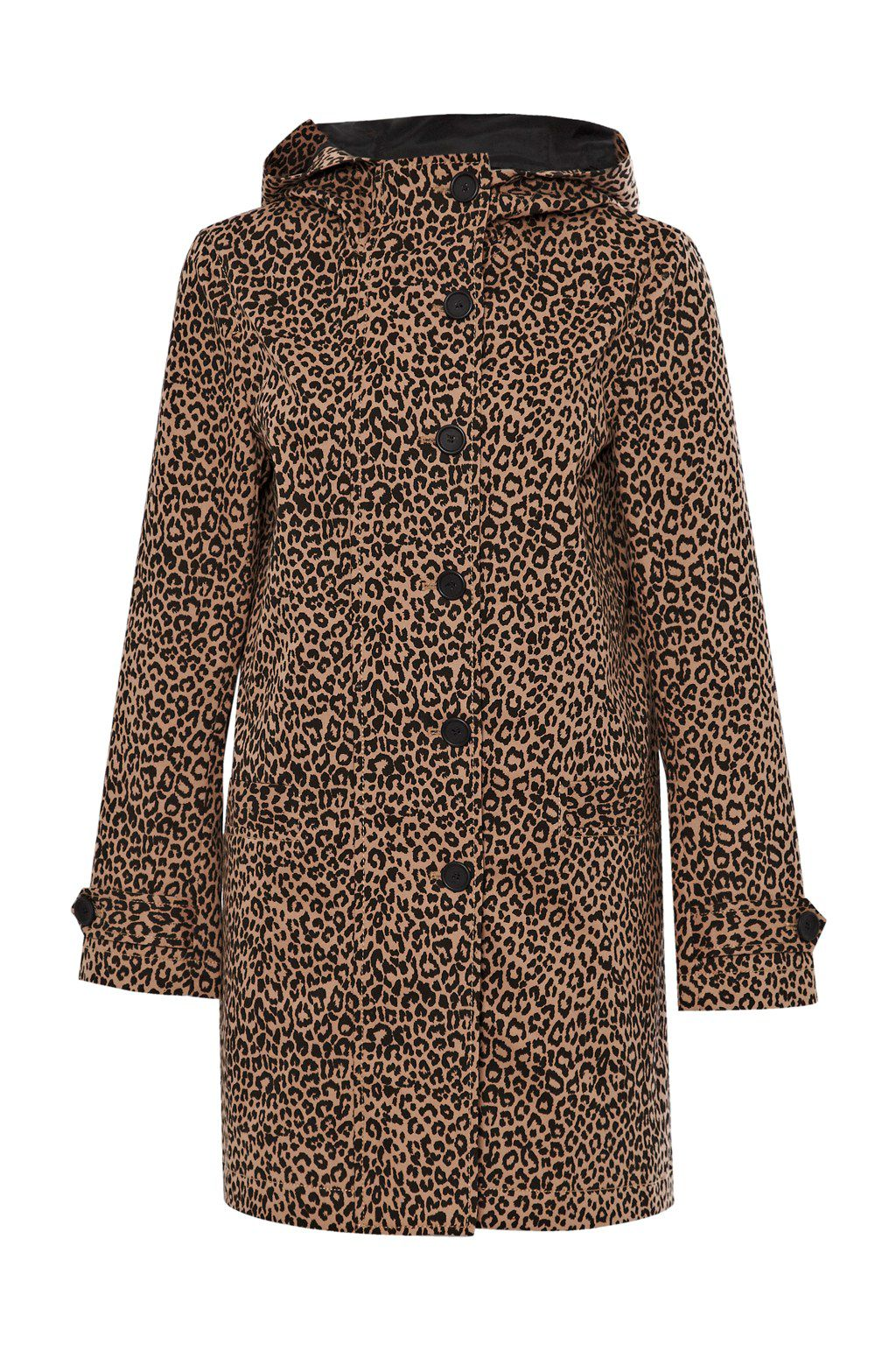 Top cat print mac