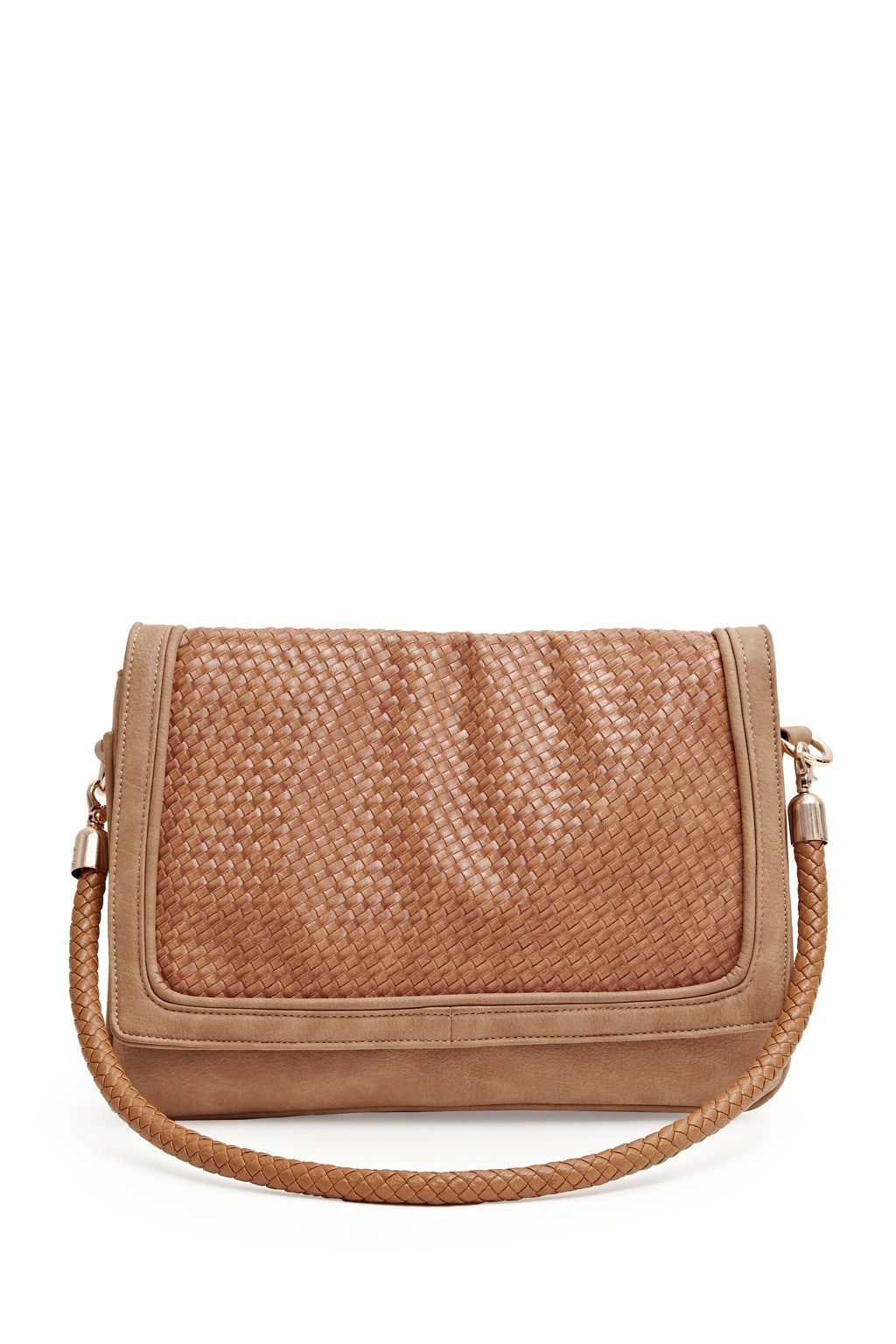 Sophia`s style shoulder bag