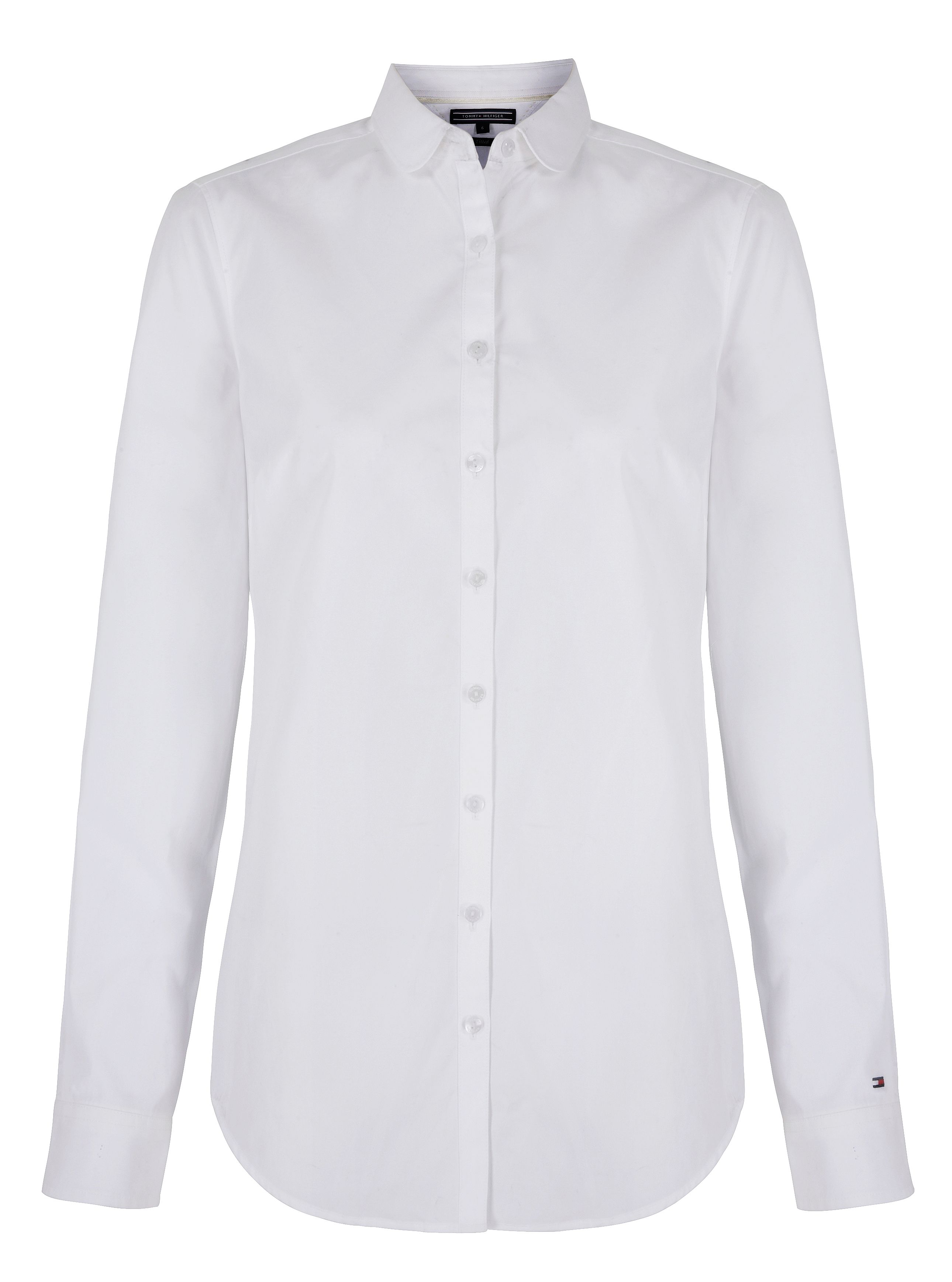 Kathi long sleeve shirt