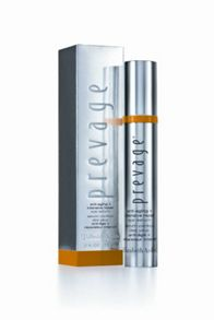 Elizabeth Arden Prevage Intensive Repair Eye Serum