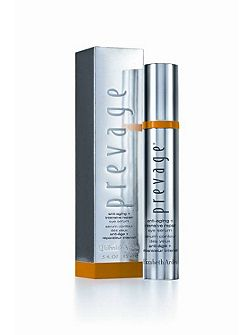 Prevage Intensive Repair Eye Serum