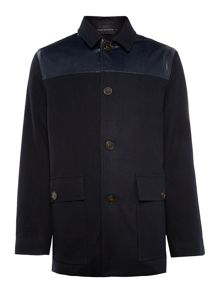 French Connection Donkey jacket