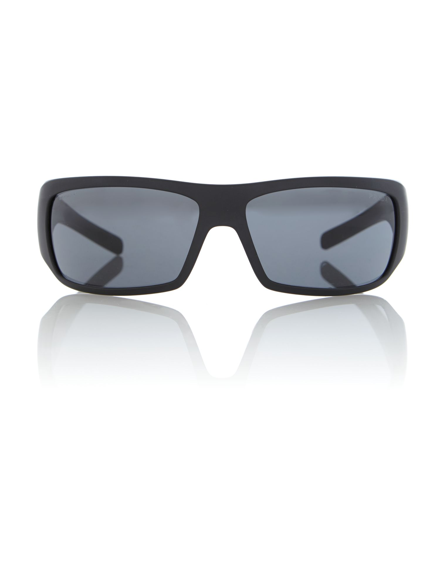 Men`s 0ps 01ls sunglasses