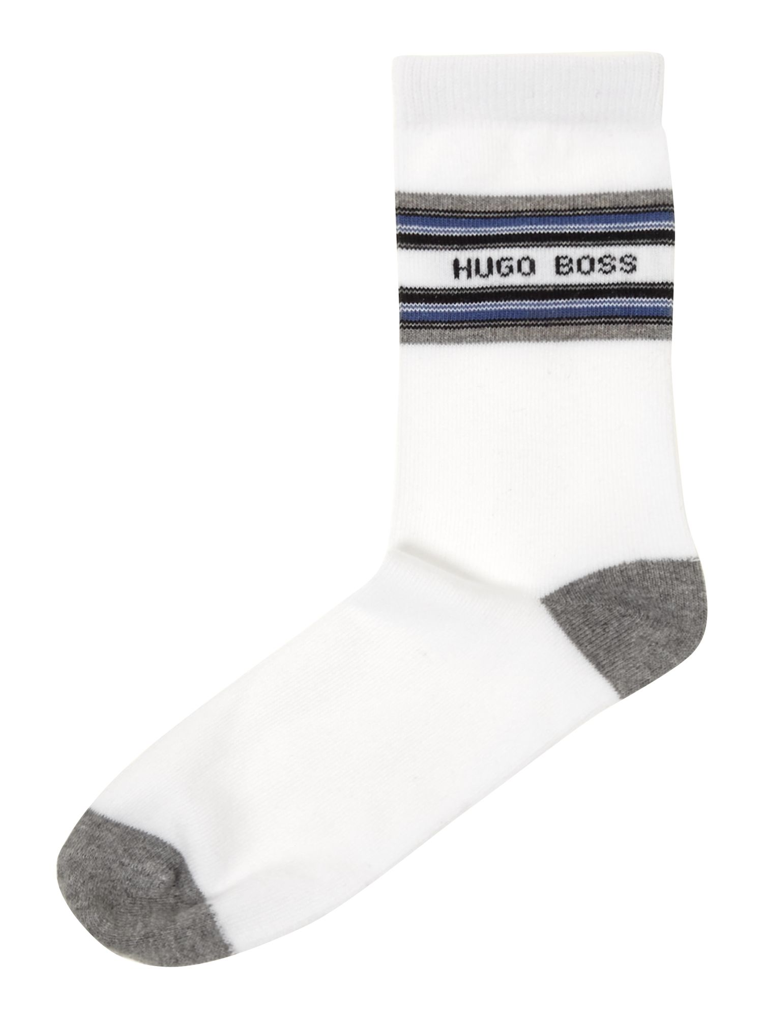 Boy`s 2 pack of socks