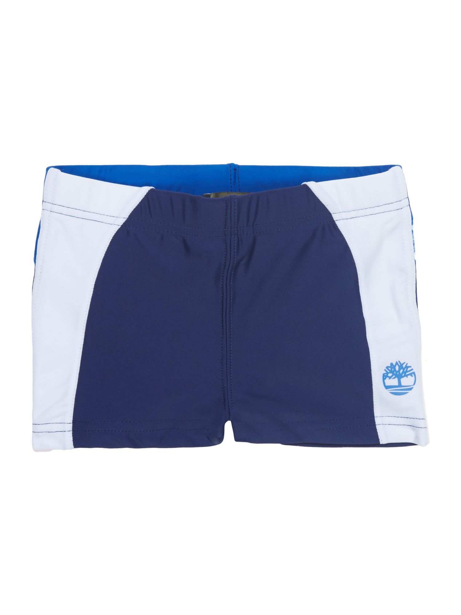 Boy`s swim short