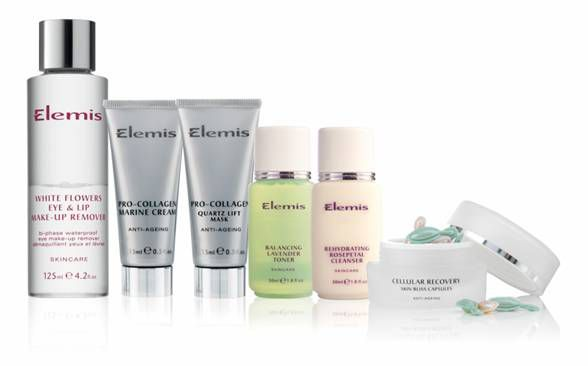 Essential Skin Wonders Collection