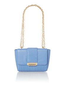 Carla cross body bag