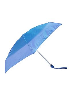 Changeant tiny umbrella