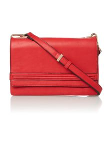 Kate cross body bag