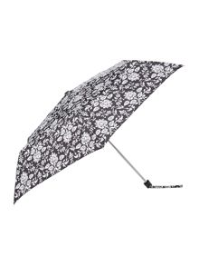 Fulton Wallpaper miniflat umbrella