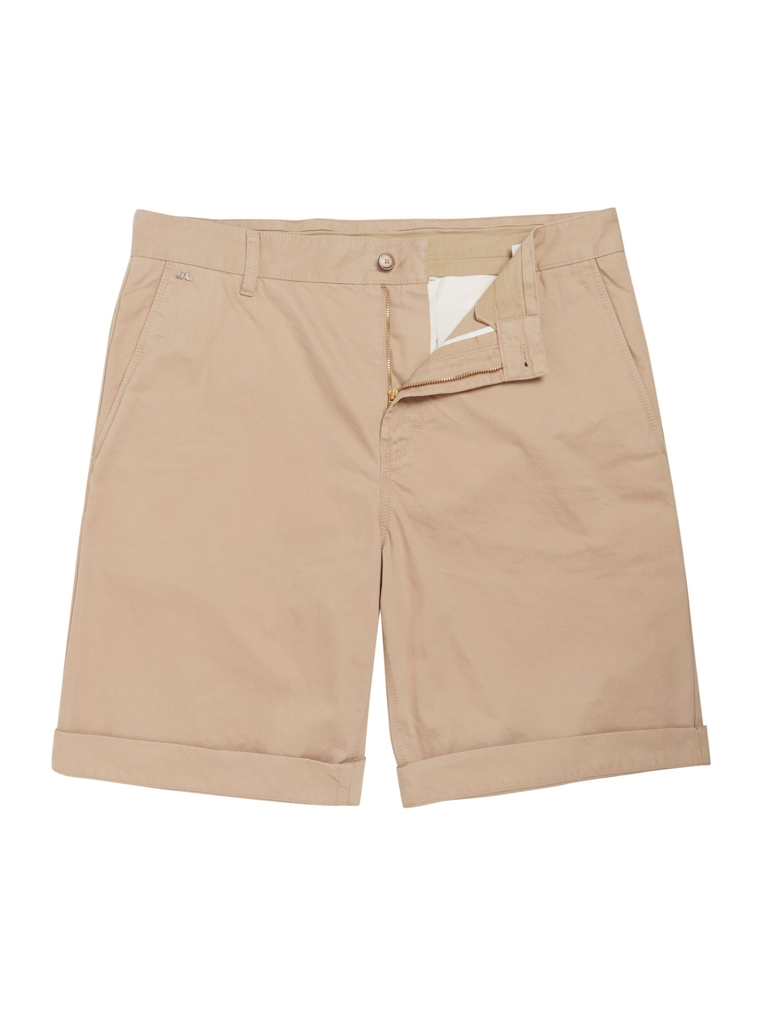Four pocket shorts