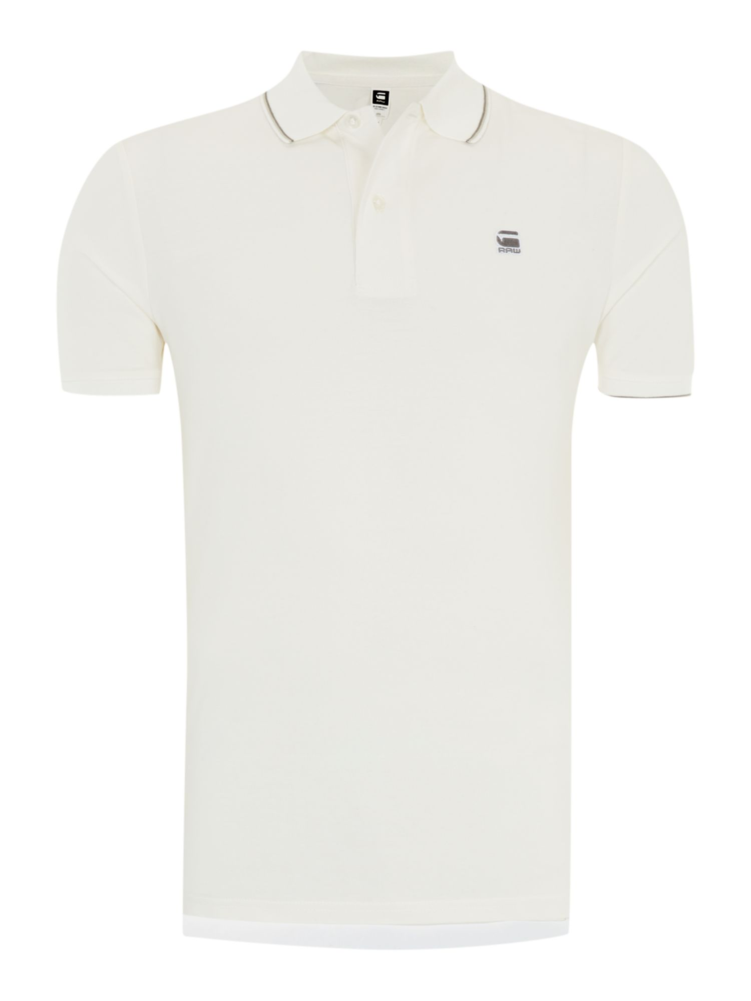 Manor polo shirt
