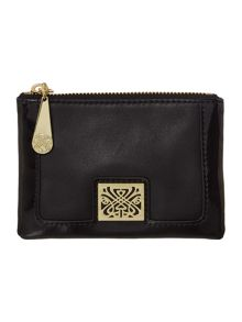 Dana coin purse