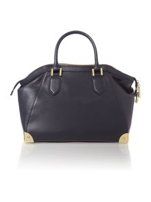 Blair bowler bag