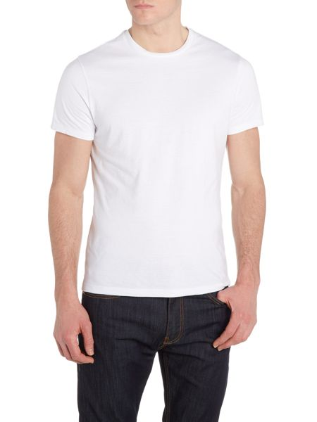 Levi's Commuter series t shirt