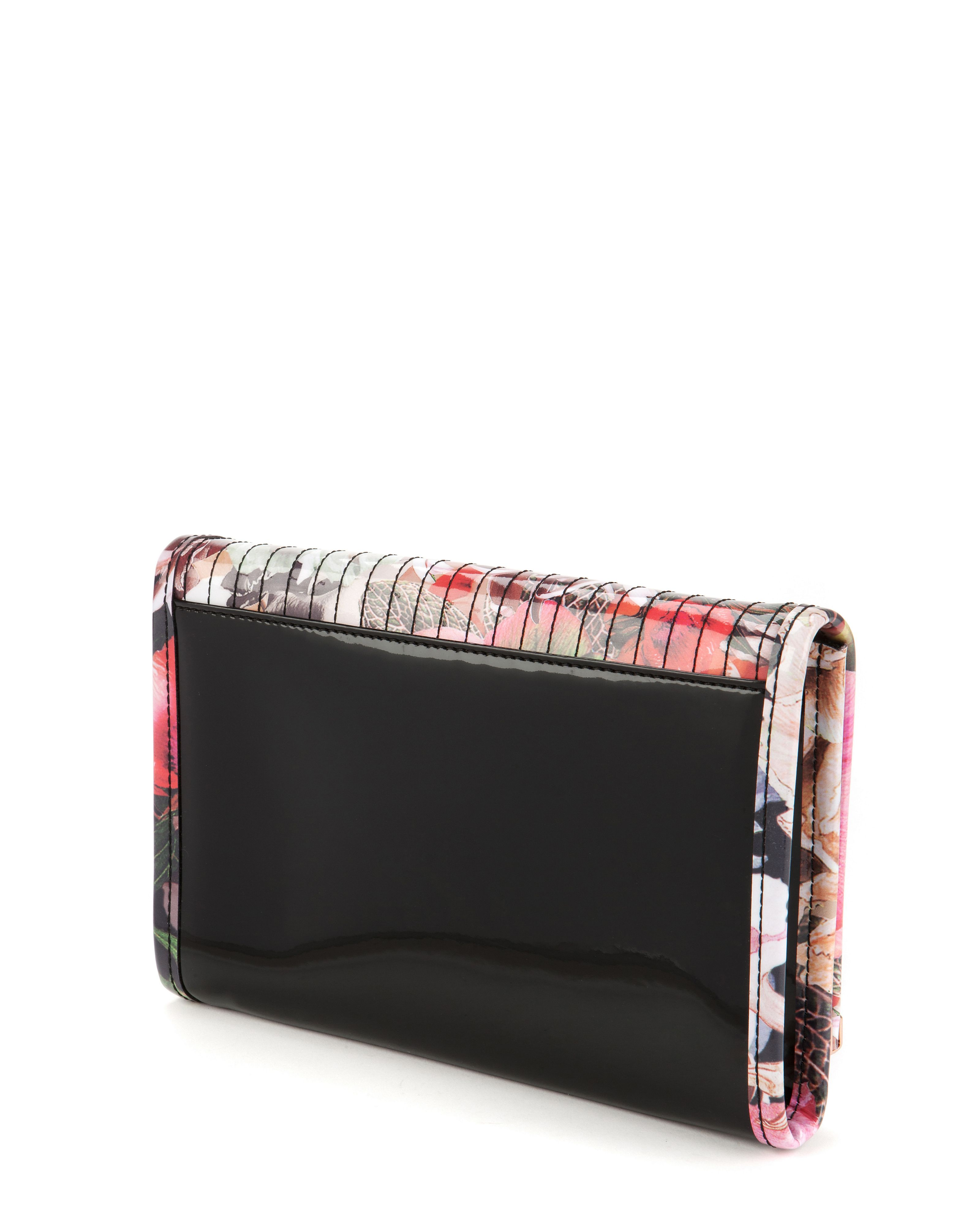 Jerro mini ipad case