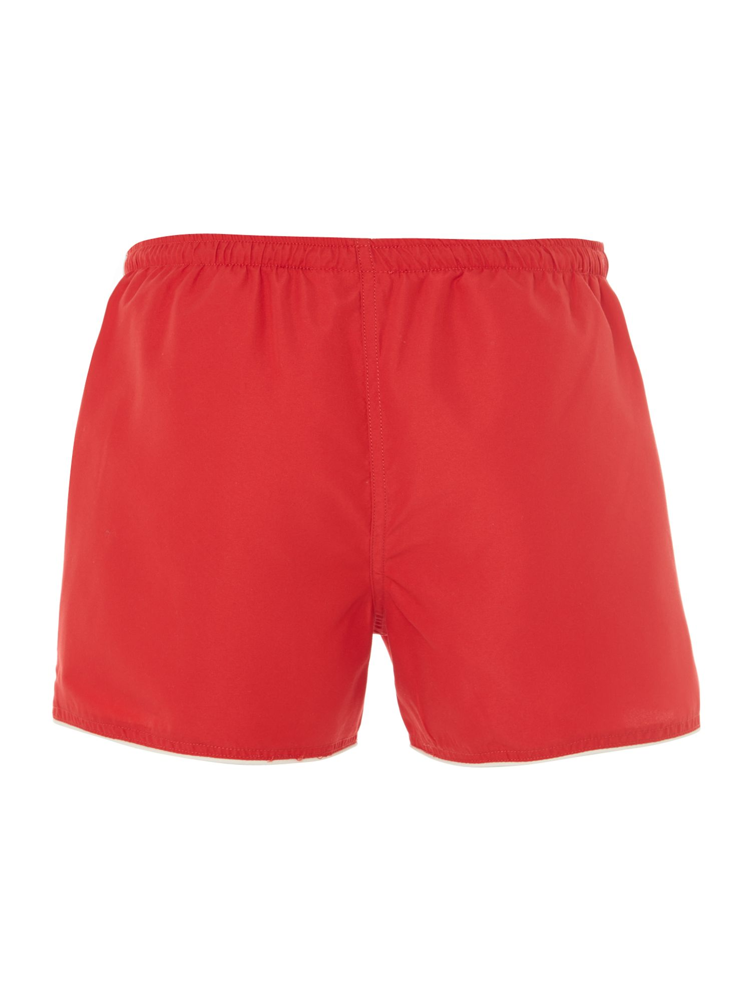 East hampton swim shorts