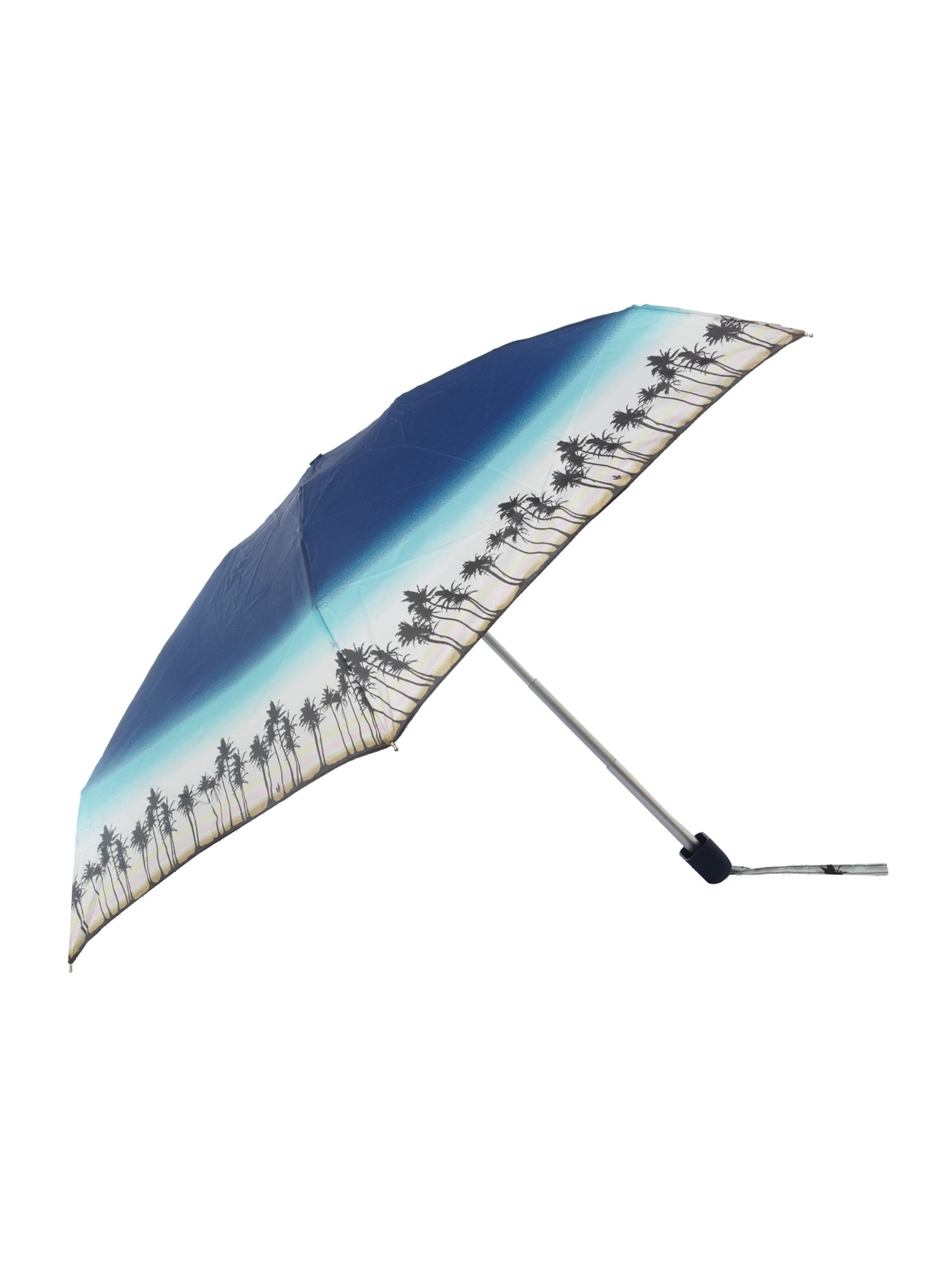 Palm beach tiny umbrella