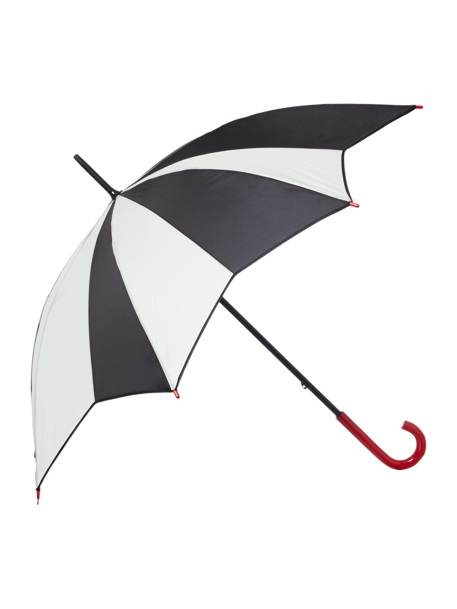 Harlequin Kensington umbrella