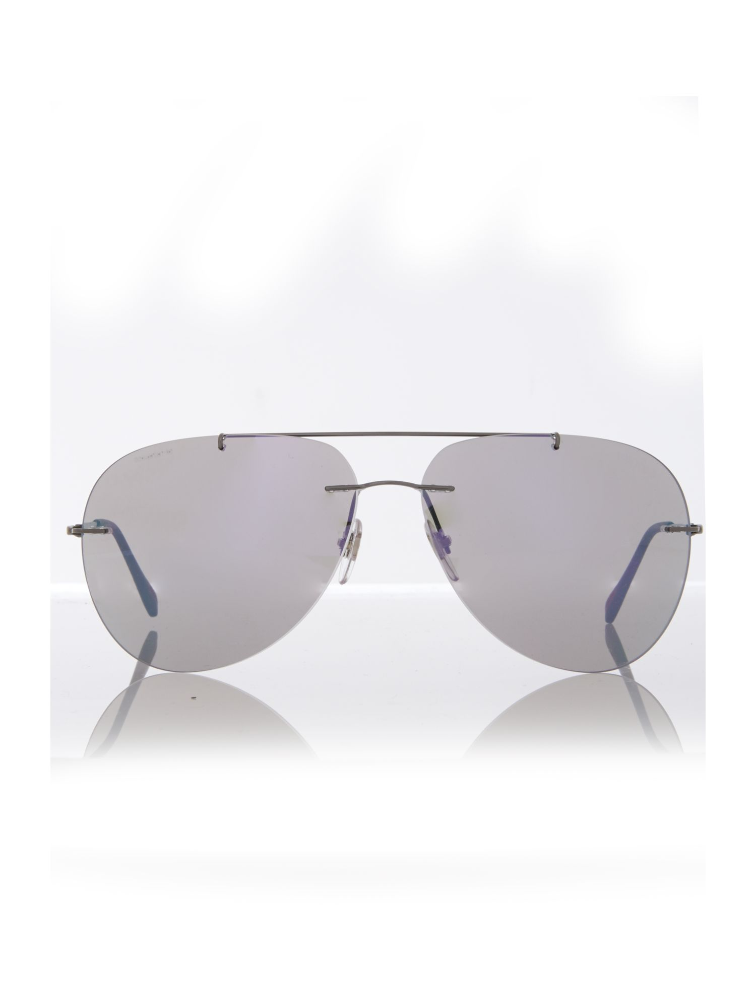 Men`s sunglasses