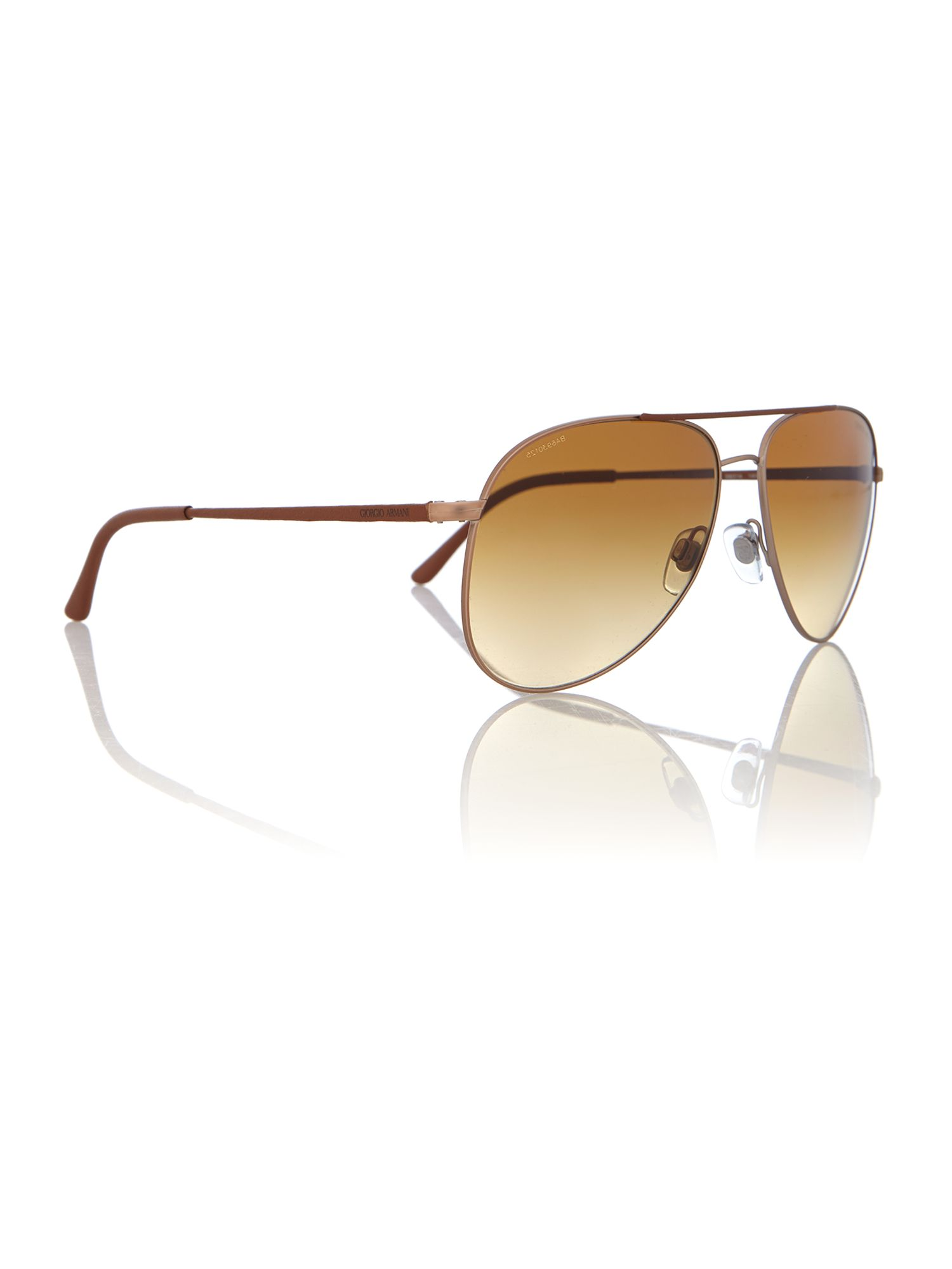 Ar6013q men`s pilot sunglasses