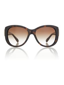 Ar8031 ladies square sunglasses