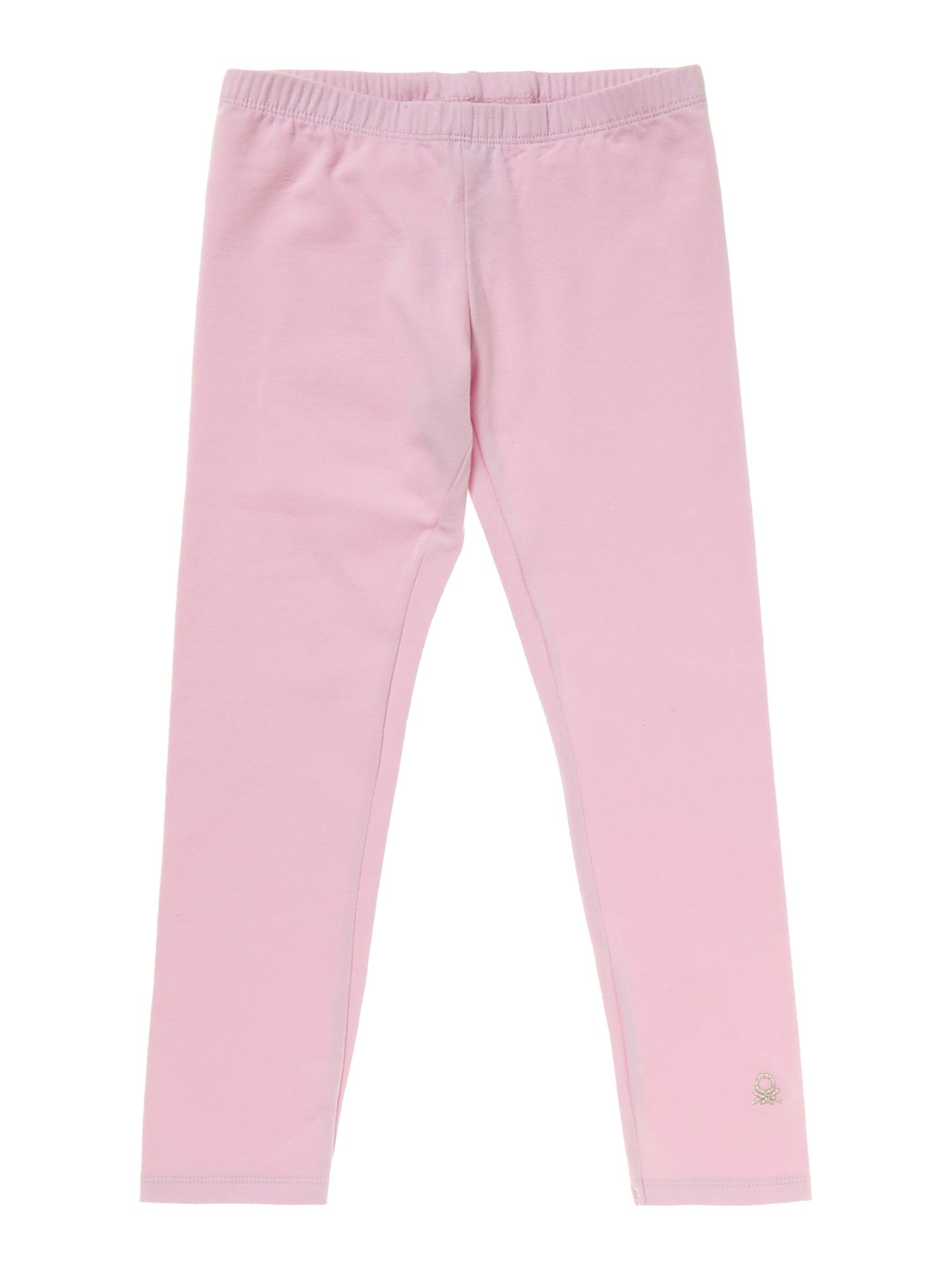 Girl`s leggings