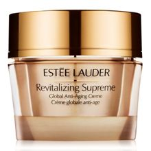 Estée Lauder Revitalizing Supreme Global Anti-Aging Creme 30ml