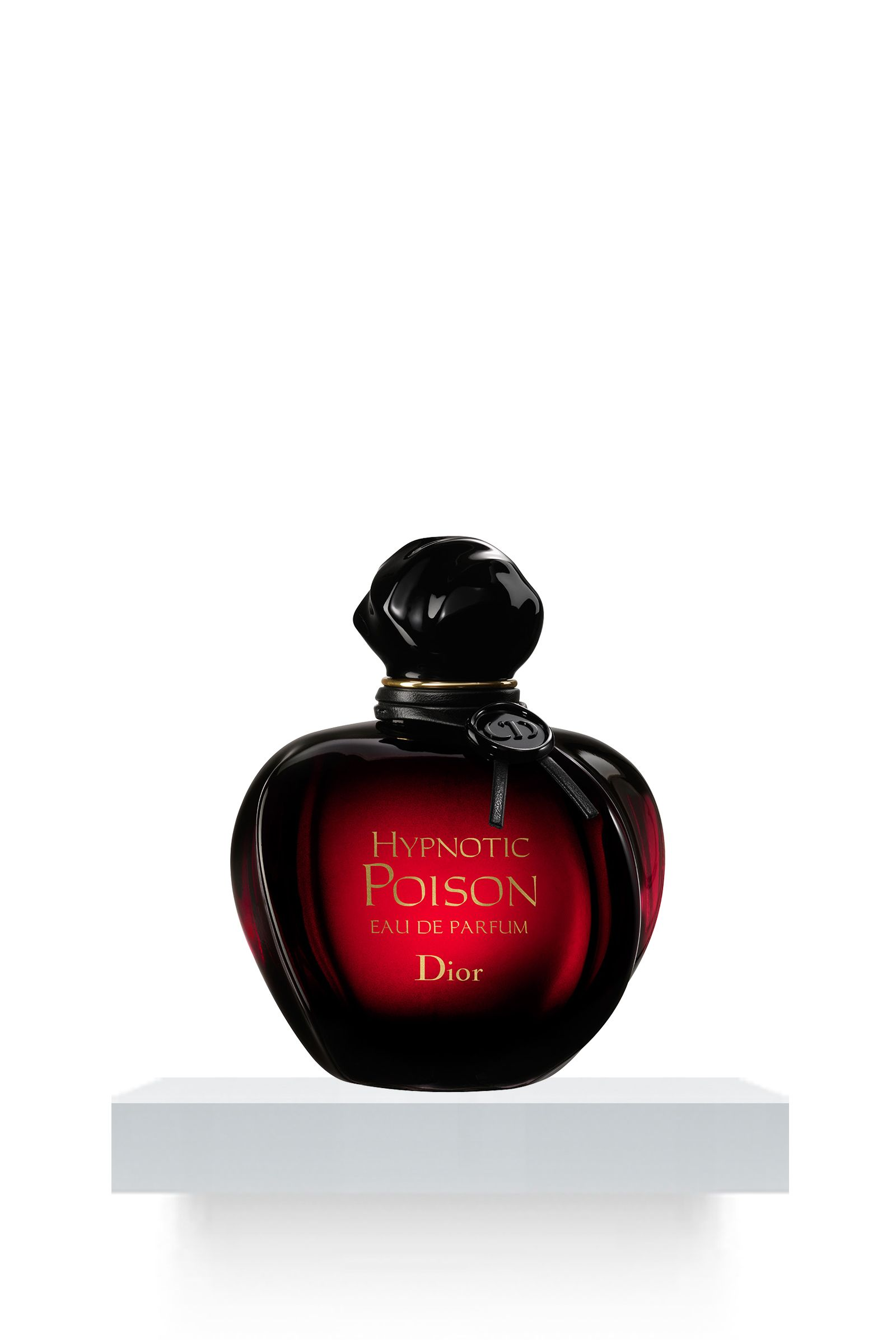 Hypnotic Poison Eau de Parfum 50ml