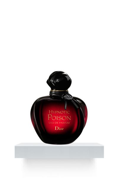 Dior Hypnotic Poison Eau de Parfum 100ml