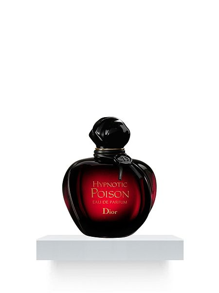 dior hypnotic poison eau de parfum 100ml house of fraser. Black Bedroom Furniture Sets. Home Design Ideas